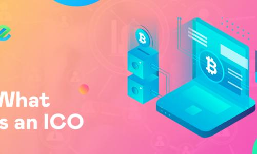 Understanding ICO